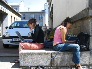aalex en France